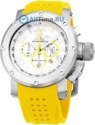 Наручные <b>часы MAX XL Watches</b> max-517 — купить в интернет ...