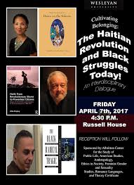 classof blog archive re th an revolution re 7th an revolution and black struggles today event 7th 2017