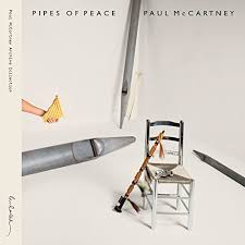 <b>Pipes</b> Of Peace (Archive Collection) by <b>Paul McCartney</b> on Amazon ...