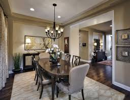 Formal Dining Room Decor Formal Dining Room Decorating Ideas Best Dining Room 2017 Formal