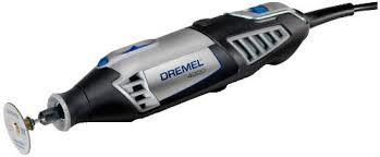 Купить <b>Гравер DREMEL 4000</b>-4/65 (F0134000JT) - цена на ...