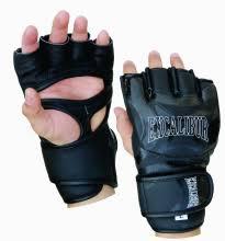 <b>Перчатки ММА</b>, купить тренировочные перчатки для смешанных ...