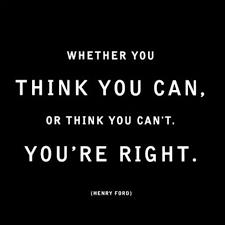 55 Motivational Quotes To Help Get You Through The Week via Relatably.com
