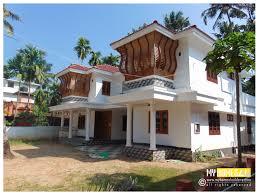 websites home decor india