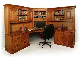 attractive corner desk for home office 1 corner office desk furniture attractive office furniture corner desk