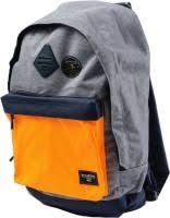 <b>Billabong All Day</b> 20 л – купить <b>рюкзак</b>, сравнение цен интернет ...