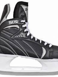 <b>Коньки хоккейные</b> RUSH <b>ACTION</b> - купить в Барнауле по цене ...