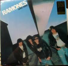 <b>Ramones</b> - Leave Home <b>180 Gram</b> Vinyl for sale online | eBay