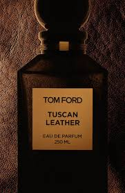 <b>Tom Ford</b> Private Blend <b>Tuscan Leather</b> All Over Body Spray ...