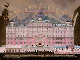 the grand budapest hotel first trailer weekend offender