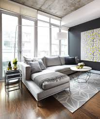 where to buy couch living room contemporary with accent wall area rug buy living room