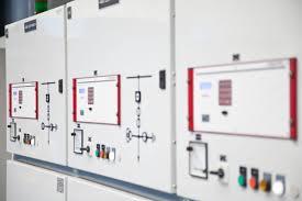 voltage control relay panel mount ingesas pm ingesas gm voltage control relay panel mount ingesas pm ingesas gm ingeteam power technology