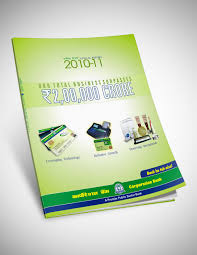 cover designs for corp bank s annual report balcony ticket cover designs for corp bank s annual report