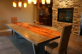 person square dining table olympus