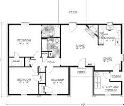 Bedroom House Plans Sq Ft   Avcconsulting us Square Feet Bedroom House Plans in addition Duplex House Designs Floor Plans additionally X