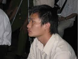 Hai Lam tai phong xu an. - 75014744-34924_xet-xu-Van-Quyen