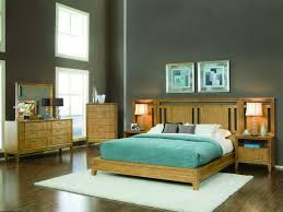 Soothing Paint Colors For Bedroom Download Soothing Colors For A Bedroom Michigan Home Design