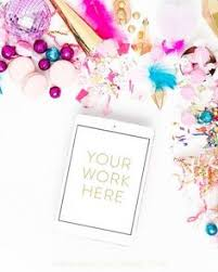 32 лучших изображения доски «BeautyofLife» за 2019   Photo tips ...