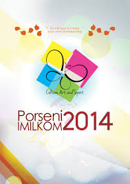 cover proposal porseni by rivansky9 on cover proposal porseni by rivansky9 cover proposal porseni by rivansky9