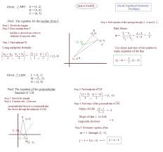 answers to geometry problems math problem solver answers your algebra geometry trigonometry calculus and statistics homework questions step by step explanations