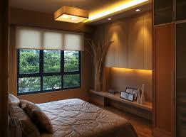 design contemporary bedroom decor very small modern bedroom design ideas home interior design small mode