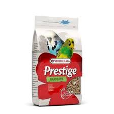 <b>Корм VERSELE-LAGA Prestige</b> Budgies для волнистых попугаев ...