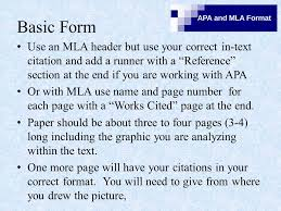 the visual analysis paper how to write a rhetorical analysis essay  basic form use an mla header but use your correct in text citation and add