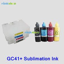 <b>einkshop</b> For HP 952 953 <b>954</b> 955 956 <b>CISS</b> Ink System Without ...