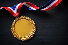 the five olympic rings of truly great consultants great consultants has the talent to bring out the best in the teams they work they can do it because they themselves have these same skills