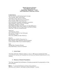 resignation letter retail informatin for letter resignation letter format spectacular details letter of