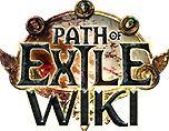 Регенерация — Path of Exile Wiki