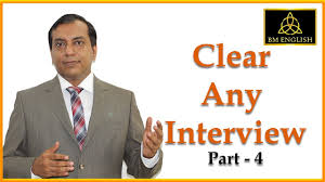how to practice hr interview round clear any interview part  how to practice hr interview round clear any interview part 4