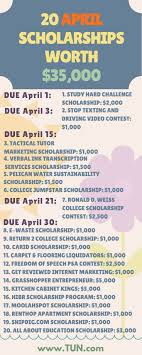 best ideas about college tips study tips make this a productive month by applying for these