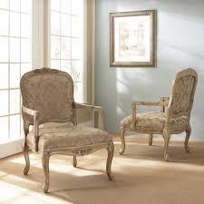 room ergonomic furniture chairs: living room accent chairs ergonomic chairs tribecca home bridgeport ergonomic contour modern metal legs accent