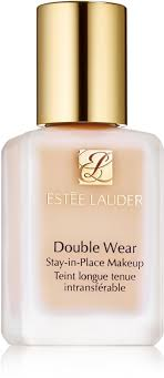 <b>Estée Lauder Double</b> Wear Stay-in-Place Makeup | Ulta Beauty