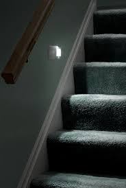 one of the main reasons we started the mr beams led lighting company in the first place was to light dark stairs stairs are notoriously dark battery lighting solutions