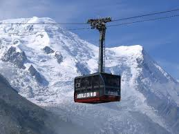 Image result for chamonix france
