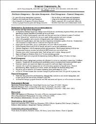 How to Write a Career Objective On A Resume   Resume Genius Writing Resume Objective Statements Example Objective In Resume Resume  Example Objective
