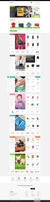 novetty multi purpose ecommerce psd template by clevertheme preview 01 09 novetty home jpg
