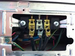wiring diagram for a 4 prong dryer plug the wiring diagram 3 wire dryer plug diagram nilza wiring diagram