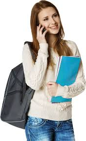 education assignments helps online perth adelaide education assignment writing services assignment help