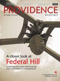 providence monthly by providence media issuu