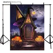 Buy <b>halloween</b> photography and get free shipping on AliExpress