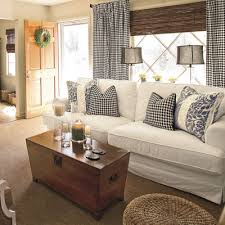 living room ideas for cheap: awesome decorating ideas for living room on a budget house