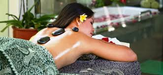 Image result for bali orchid spa