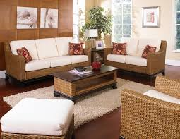 Kid Living Room Furniture Home Design Kid Living Room Furniture And Gallery Intended For