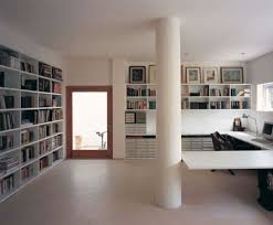 home office library designs villa garcia all about home office library decoration modern furniture