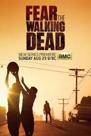Fear The Walking Dead Saison 2 VOSTFR