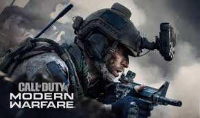 Call of Duty Modern Warfare update 1.11: Early patch notes for PS4 ...