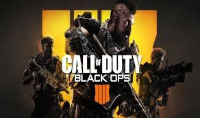 Black Ops 4 update 1.11: Call of Duty patch notes TODAY for PS4 ...